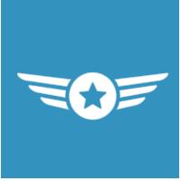 icon_roleoftheairport